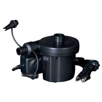 Pumpa elektrická 12 + 230 V AC35787