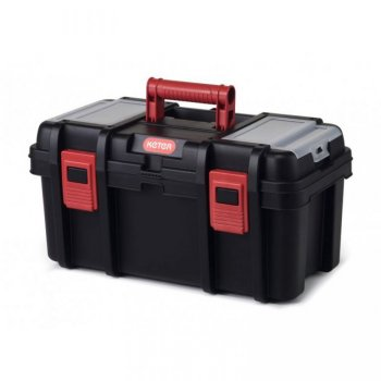 kufřík CLASSIC 16 R36756