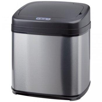 Koš na odpadky DuFurt OK15X E29407