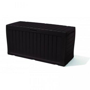 Plastový úložný box MARVEL R35702
