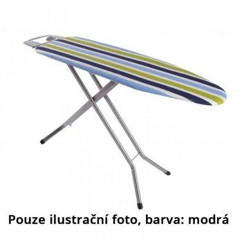 Žehlící prkno RITA - modré
