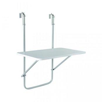 Balkónový stolek R35346