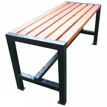 Stůl OPOJANY R35290