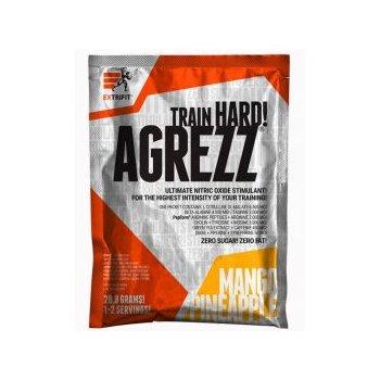 Extrifit Agrezz 20,8 g mango-ananas