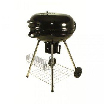 Praktický gril Master BBQ 60 S37877