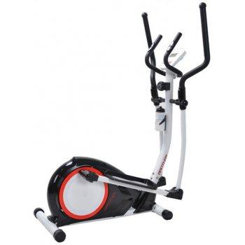 Magnetický crossový trenažer BE622 - elliptical