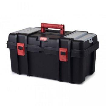 Plastový kufr na nářadí CLASSIC 22 KETER R36957