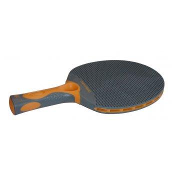 Pálka na stolní tenis pro venkovní použití AC05993