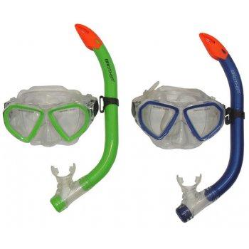 Juniorský potápěčský set AC 35406