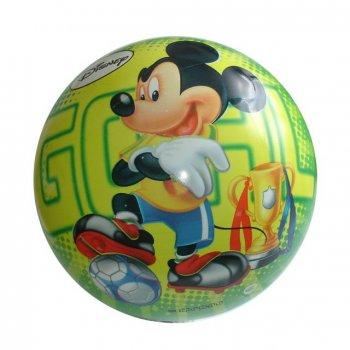 Mondo Potištěný míč Mickey sports - 230 mm