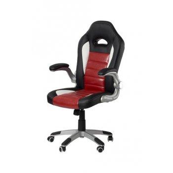 Kancelářská židle - křeslo RED