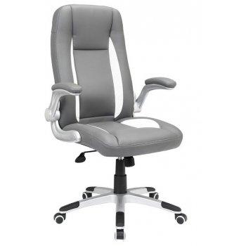 Kancelářské křeslo - židle EASY AD39144