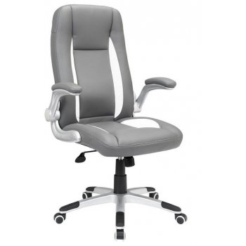 Kancelářské křeslo - židle TEXAS AD39144
