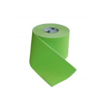 Kinezio tape 5x5 m zelený AC33448