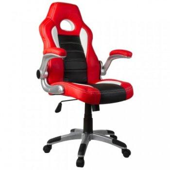 """Otočná kancelářská židle """"Montreal"""" M02358"""