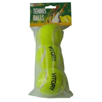 Míčky tenisové AC05017