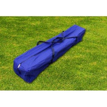 Přenosná taška Garth pro zahradní stan, 23 x 23 x 158 cm D00669