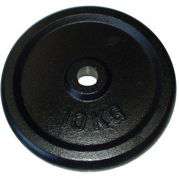Kotouč náhradní 10 kg - 25 mm AC04740