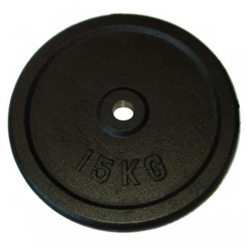 Kotouč náhradní 20 kg - 25 mm