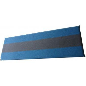 Samonafukovací karimatka - extra velikost - 5 cm AC09512