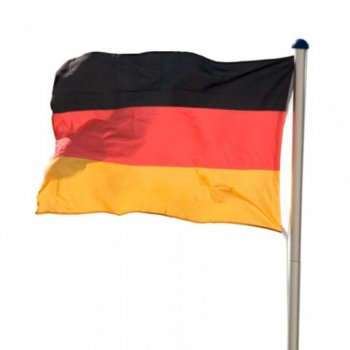Stožár na vlajku 6,2 m M01215