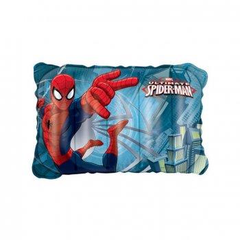 Nafukovací polštářek Spiderman Bestway