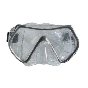 Potápěčská maska pro dospělé BROTHER AC39999