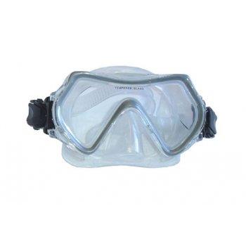 Potápěčské brýle junior BROTHER