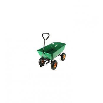 Zahradní vozík Sharks 200 S38330