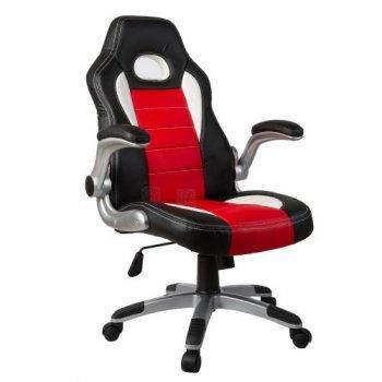 Otočná kancelářská židle GT Series One Imola M02355