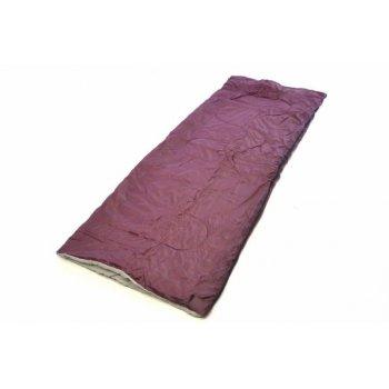 Spací pytel dekový Kunlu - 190 cm 15-25°C