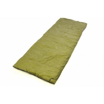 Spací pytel dekový Appala - 190 cm 15-25°C D40610