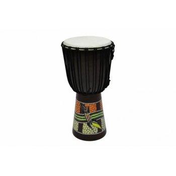 Africký buben Djembe, 60 cm D00665