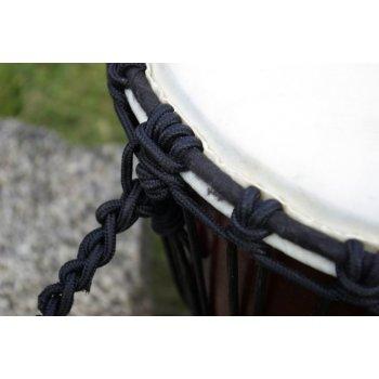 Africký buben Djembe, 70 cm