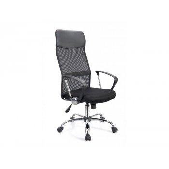 Kancelářská židle OREGON AD02281
