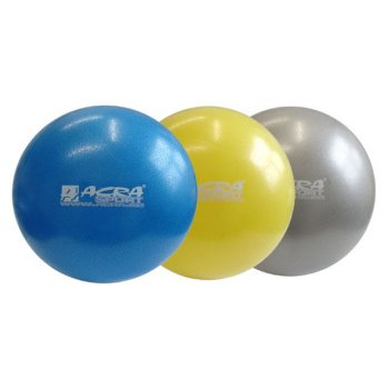 Míč overball 20 cm AC27225