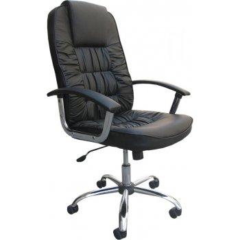 Kancelářská židle NEVADA AD09510