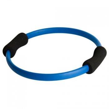 Pilates - posilovací kruh Movit 39 cm M01250
