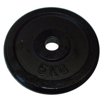 Kotouč náhradní 5 kg - 25 mm AC04746