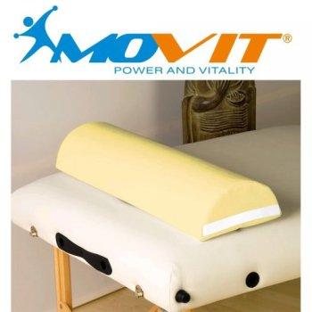Masážní polštářek Movit