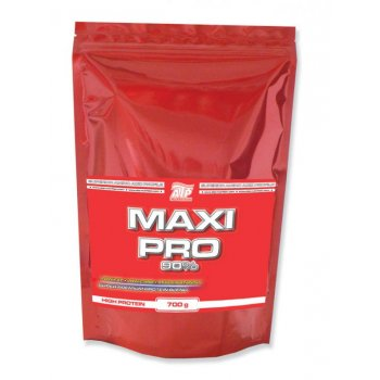 MAXI PRO 90%, 700 g - čokoláda AC05801
