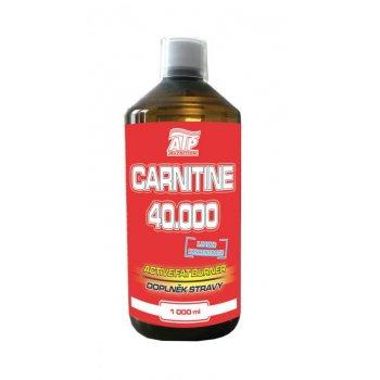 ATP CARNITINE 150.000 1Litr pink grep AC05791