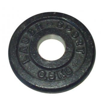 Kotouč náhradní 0,5 kg - 25 mm AC04730