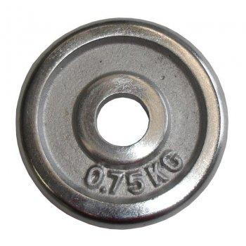 Kotouč náhr. 0,75 kg - 25 mm AC04749