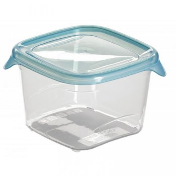 Plastová dóza FRESH & GO 0,45 l CURVER R31865