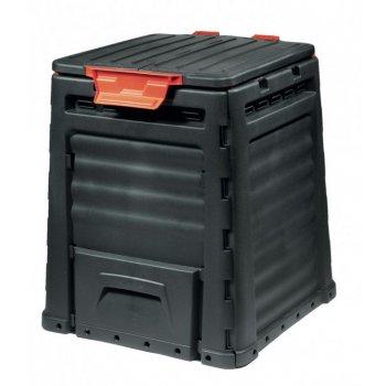 Plastový komposter ECO 320 litru R30329