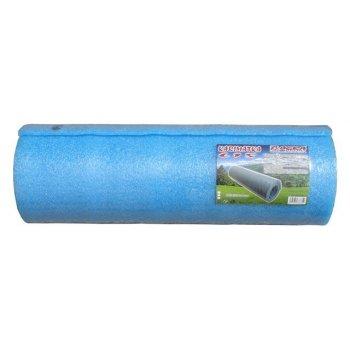 Karimatka jednovrstvá 8 mm AC05318