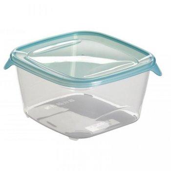 Plastová dóza FRESH & GO 1,2L CURVER R31870