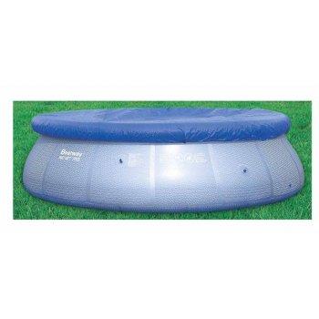 Plachta na bazén 366 cm AC05621