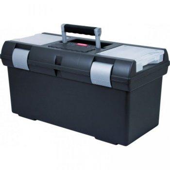Kufr na nářadí PREMIUM XL  CURVER